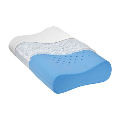 Contour Products Wedge Pillow