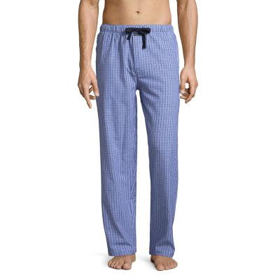 Van Heusen Mens Big Pajama Pants