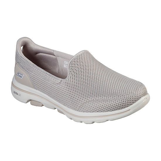 Skechers Go Walk  5 Womens Walking Shoes