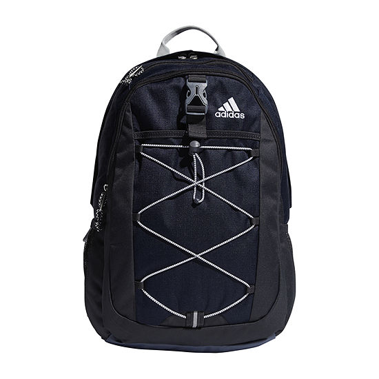 Adidas Ultimate Id Backpack