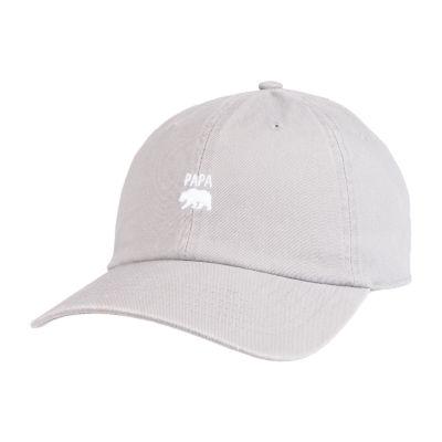 Wembley™ 'Papa Bear' Dad Hat