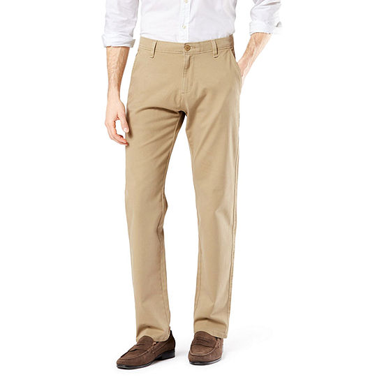 Dockers® Big And Tall Ultimate Chino With Smart 360 Flex®