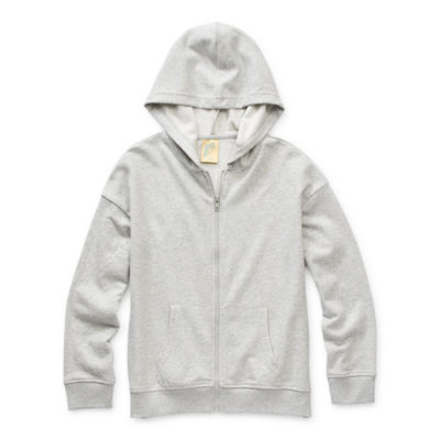 Thereabouts Little & Big Boys Hoodie