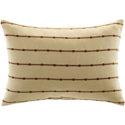 Croscill Classics® Grand Isle Oblong Decorative Pillow