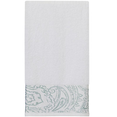 Creative Bath™ Beaumont Bath Towel