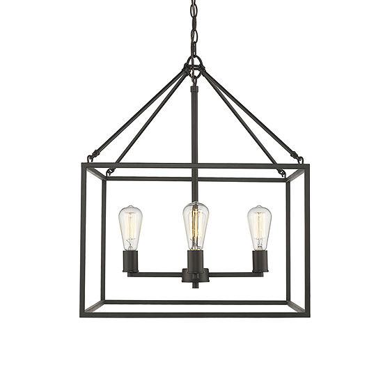 Golden Lighting New Products Chandelier