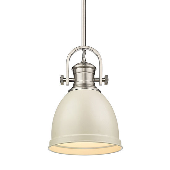 Golden Lighting Golden Lighting New Products Pendant Light