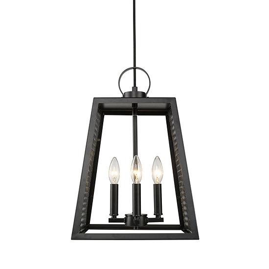 Lighting New Products Pendant Light
