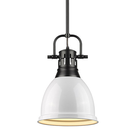 Golden Lighting New Products Pendant Light