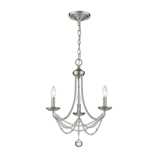 Golden Lighting Golden Lighting New Products Chandelier