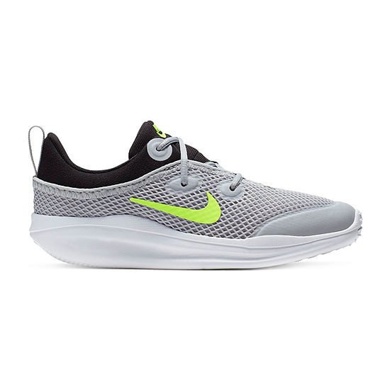 Nike Nk Acmi Ps Little Kids Boys Lace-up Sneakers