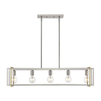 Golden Lighting New Products Pendant Light