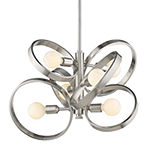 Golden Lighting New Products Chandelier