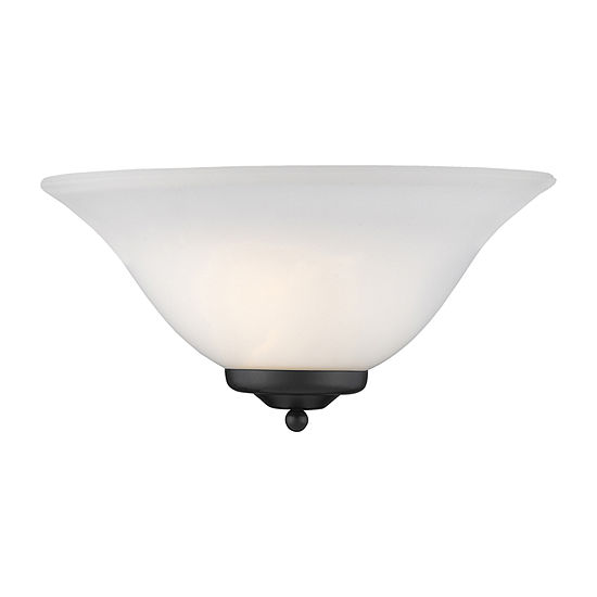 Golden Lighting Golden Lighting New Products Wall Sconce