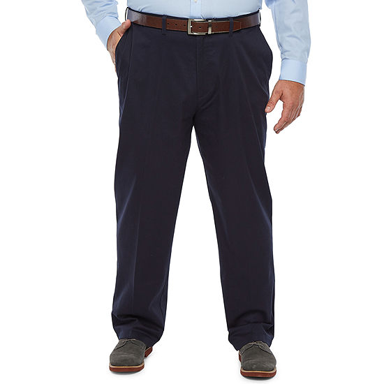 The Foundry Big & Tall Supply Co.- Mens Original Fit