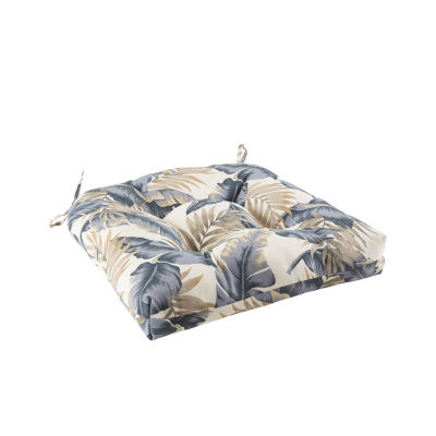 Madison Park Meeru Patio Chair Cushion