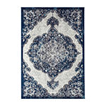 Amer Rugs Alexandria 5 Rectangular Indoor Rugs