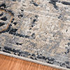 Amer Rugs Belmont 1 Rectangular Indoor Rugs