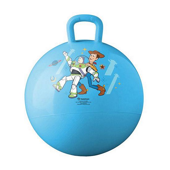 """Disney 15"""" Toy Story Hopper Playground Balls"""