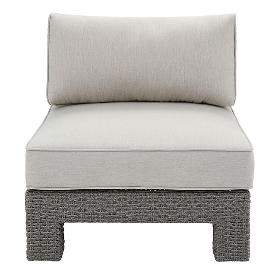 Madison Park Albert Patio Lounge Chair
