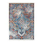 Amer Rugs Alexandria 2 Rectangular Indoor Rugs