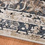 Belmont 3 Rectangular Indoor Rugs