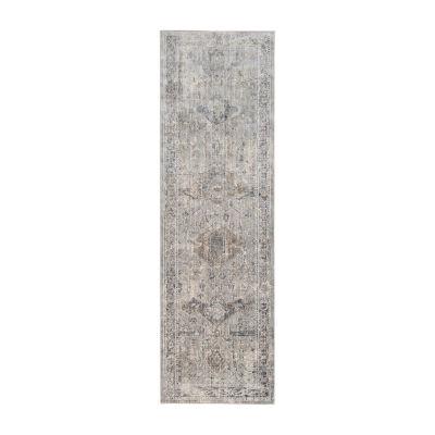 Amer Rugs Fairmont 3 Rectangular Indoor Rugs