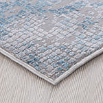 Amer Rugs Hamilton Rectangular Indoor Rugs
