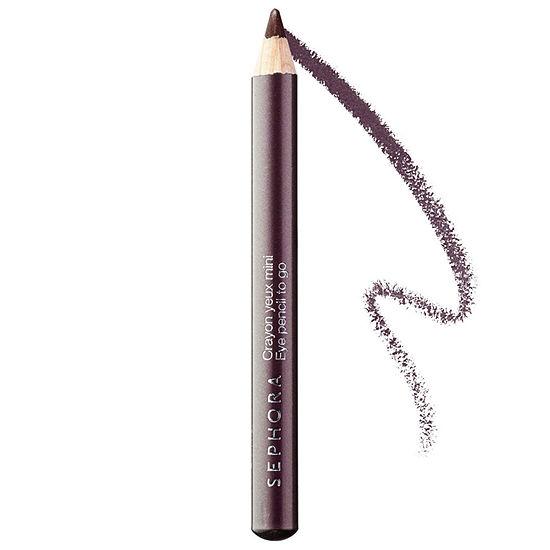 SEPHORA COLLECTION Eye Pencil To Go