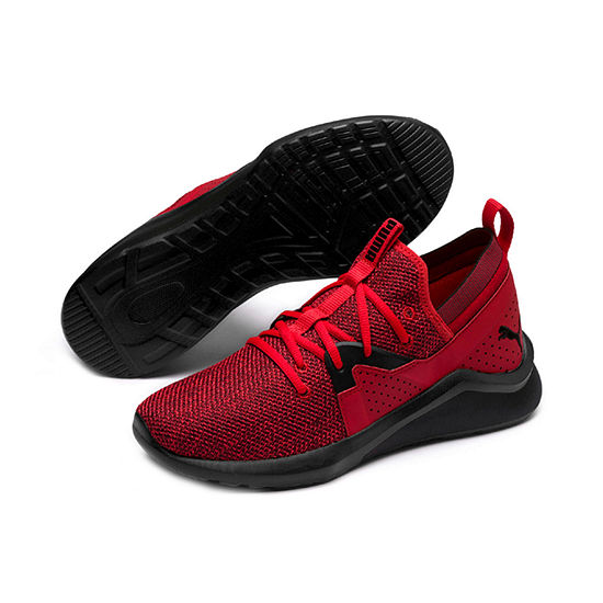 Puma Emergence Mens Running Shoes