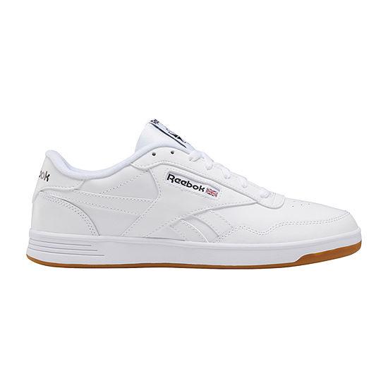 Reebok Club Memt Mens Sneakers