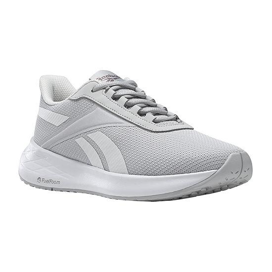 Reebok Energen Plus Womens Running Shoes