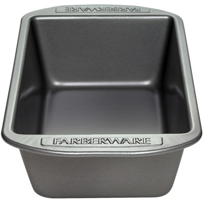 "Farberware® 9x5"" Loaf Pan"