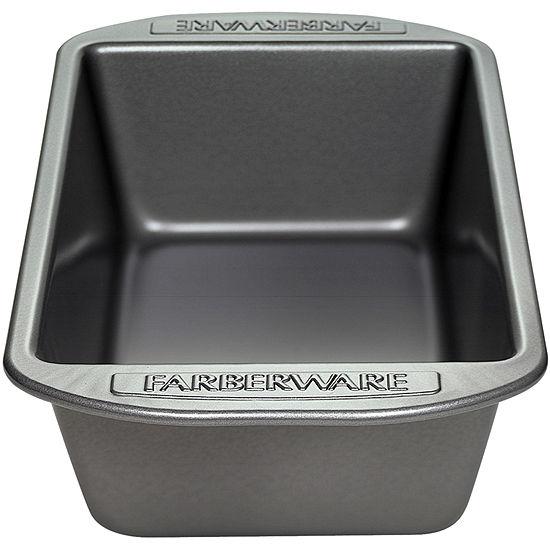 """Farberware® 9x5"""" Loaf Pan"""