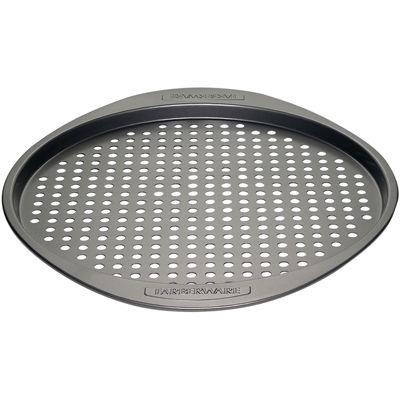 "Farberware® 13"" Pizza Crisper Pan"