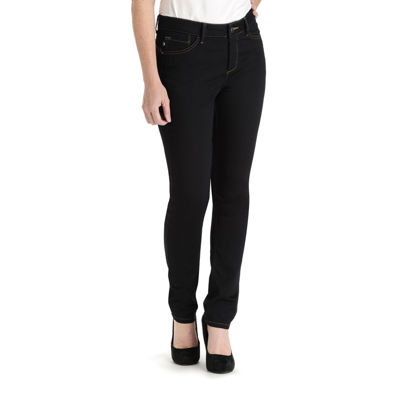 Lee® Easy Fit Denim Jeans - Tall