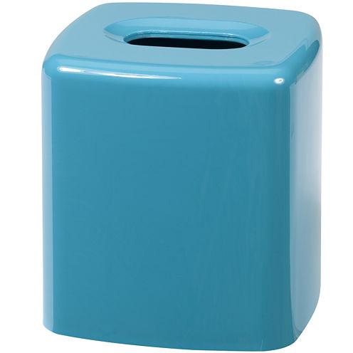 Creative Bath™ Gems Tissue Holder