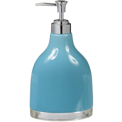 Creative Bath™ Gems Soap Dispenser