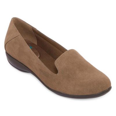 Yuu Frendma Womens Casual Shoe