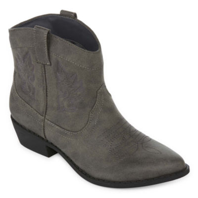 Arizona Womens Mindy Booties