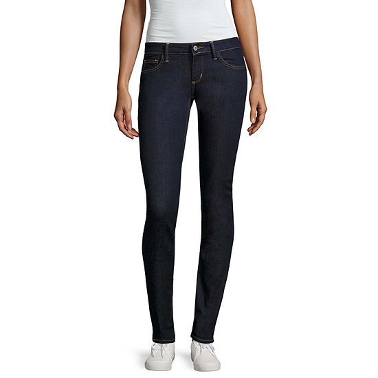 0059debb085 Arizona Super Skinny Jeans Juniors JCPenney