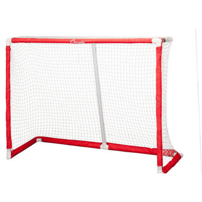 Champion Sports 54In Collapsible Floor Hockey Goal
