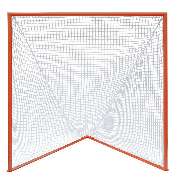 Champion Sports Pro Collegiate Lacrosse Goal