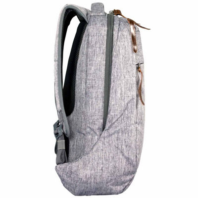 Red Rock Outdoor Gear Camino Commuter Pack - Gray