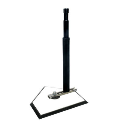 Champion Sports MultiPosition Batting Tee
