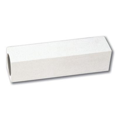 Champion Sports Pro Model 4Way Pitchers Box