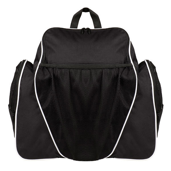 Champion Sports All Purpose Backpack
