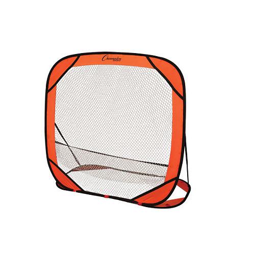 Champion Sports Pop Up Multi Sport Target Net