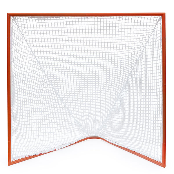 Champion Sports Pro Competition Lacrosse Goal