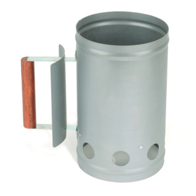 Outset BBQ Chimney Grill Starter
